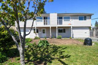 Photo 1: 2106 McKenzie Ave in : CV Comox (Town of) Full Duplex for sale (Comox Valley)  : MLS®# 874890
