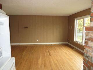 Photo 11: 4407 42 Avenue: Leduc House for sale : MLS®# E4266463