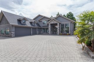 Photo 1: 11760 MELLIS Drive in Richmond: East Cambie House for sale : MLS®# R2077561