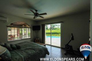Photo 6: 4 Bedroom House on the Golf Course of Coronado