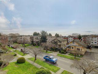 Photo 17: 303 1040 Southgate St in VICTORIA: Vi Fairfield West Condo for sale (Victoria)  : MLS®# 835032