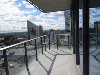 Photo 28: 2004 10180 103 Street in Edmonton: Zone 12 Condo for sale : MLS®# E4213258