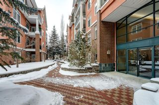 Photo 24: 216 59 22 Avenue SW in Calgary: Erlton Apartment for sale : MLS®# A1070781