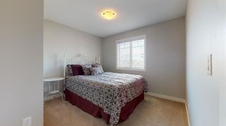 Photo 20: 1934 BAYWATER Alley SW: Airdrie Semi Detached for sale : MLS®# A1025806
