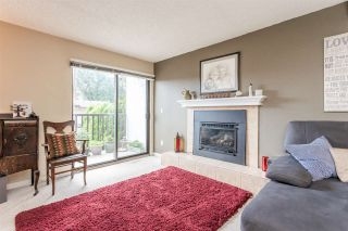 """Photo 7: 13 32705 FRASER Crescent in Mission: Mission BC Townhouse for sale in """"BLACK BEAR ESTATES"""" : MLS®# R2382548"""