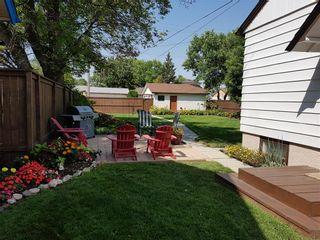 Photo 16: 432 Queen Street in Winnipeg: St James Residential for sale (5E)  : MLS®# 202014070