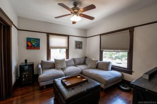 Photo 5: SAN DIEGO House for sale : 2 bedrooms : 1145 22nd St