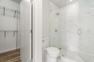 Photo 21: 105 317 22 Avenue SW in Calgary: Mission Apartment for sale : MLS®# A1072851