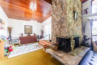 """Photo 8: 9141 156 Street in Surrey: Fleetwood Tynehead House for sale in """"FLEETWOOD/TYNEHEAD"""" : MLS®# R2572264"""