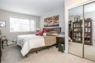 Photo 11: 211 1132 DUFFERIN STREET in Coquitlam: Eagle Ridge CQ Condo for sale : MLS®# R2139843