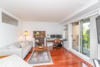 "Main Photo: 205 5889 IRMIN Street in Burnaby: Metrotown Condo for sale in ""MacPherson Walk"" (Burnaby South)  : MLS®# R2625338"