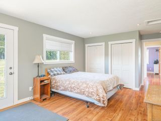 Photo 50: 2465 Quennell Rd in : Na Cedar House for sale (Nanaimo)  : MLS®# 879685