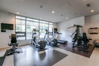 "Photo 14: 2902 7088 SALISBURY Avenue in Burnaby: Highgate Condo for sale in ""WEST"" (Burnaby South)  : MLS®# R2207479"