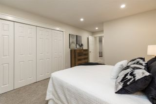 """Photo 24: 8 5550 LANGLEY Bypass in Langley: Langley City Townhouse for sale in """"RIVERWYNDE"""" : MLS®# R2565492"""