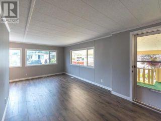 Photo 6: 30 - 321 YORKTON AVE in PENTICTON: House for sale : MLS®# 179121
