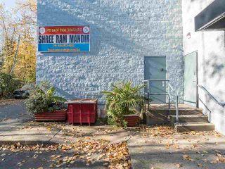 Photo 10: 12 8473 124 STREET in Surrey: Queen Mary Park Surrey Industrial for sale : MLS®# C8035157