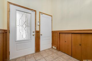 Photo 2: 78 Lewry Crescent in Moose Jaw: VLA/Sunningdale Residential for sale : MLS®# SK865208