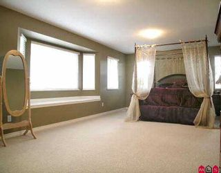 "Photo 5: 21704 89TH AV in Langley: Walnut Grove House for sale in ""Madison Park"" : MLS®# F2515969"