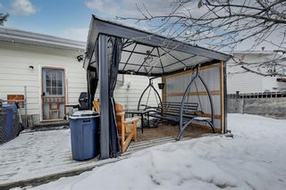 Photo 33: 183 Brabourne Road SW in Calgary: Braeside Detached for sale : MLS®# A1064696