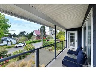 Photo 14: 445 Constance Ave in VICTORIA: Es Saxe Point House for sale (Esquimalt)  : MLS®# 728059