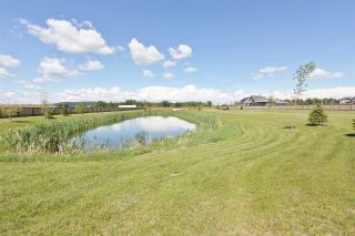 """Photo 32: 101 11205 105 Avenue in Fort St. John: Fort St. John - City NW Condo for sale in """"SIGNATURE POINTE II"""" (Fort St. John (Zone 60))  : MLS®# R2446271"""