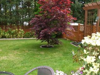 Photo 4: 4700A ASHWOOD PLACE in COURTENAY: Other for sale : MLS®# 276526