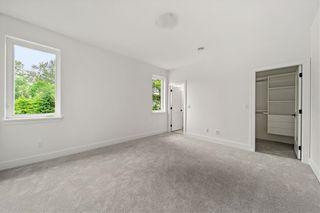 Photo 15: 16689 18 Avenue in Surrey: Pacific Douglas House for sale (South Surrey White Rock)  : MLS®# R2605588