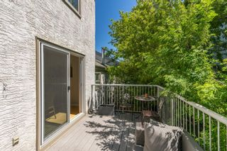 Photo 29: 1604 16 Street SW in Calgary: Sunalta Row/Townhouse for sale : MLS®# A1120608