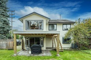 Photo 31: 12006 ACADIA Street in Maple Ridge: West Central House for sale : MLS®# R2625351