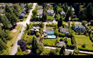 Photo 3: 4715 W 2ND Avenue in Vancouver: Point Grey House for sale (Vancouver West)  : MLS®# R2591871