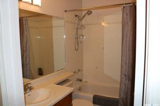 Photo 9: 3531 37th Street West in Saskatoon: Dundonald Residential for sale : MLS®# SK858687