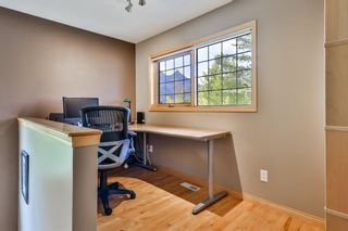 Photo 15: 511 Grotto Road: Canmore Detached for sale : MLS®# A1031497