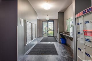 Photo 23: 306 225 Maningas Bend in Saskatoon: Evergreen Residential for sale : MLS®# SK864050