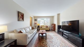 Photo 4: 41 E KING EDWARD Avenue in Vancouver: Main House for sale (Vancouver East)  : MLS®# R2618907