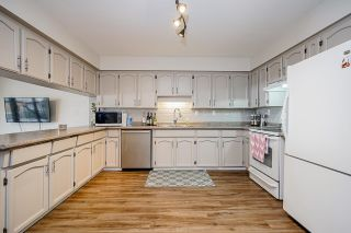 Photo 27: 7696 7698 CUMBERLAND Street in Burnaby: The Crest Fourplex for sale (Burnaby East)  : MLS®# R2557052