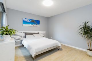 """Photo 7: 1968 PURCELL Way in North Vancouver: Lynnmour Townhouse for sale in """"PURCELL WOODS"""" : MLS®# R2624092"""