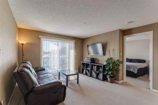 Photo 12: 324 11325 83 Street in Edmonton: Zone 05 Condo for sale : MLS®# E4229169
