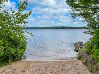 Photo 7: Lot 24 Loon Lane in Aylesford Lake: 404-Kings County Vacant Land for sale (Annapolis Valley)  : MLS®# 202117530