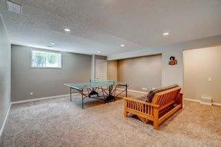 Photo 29: 604 High View Gate NW: High River Detached for sale : MLS®# A1071026