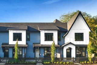 FEATURED LISTING: 47 - 6897 201 Street Langley