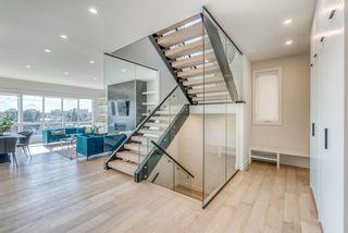 Photo 9: 1005 Drury Avenue NE in Calgary: Bridgeland/Riverside Detached for sale : MLS®# A1121574
