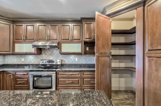 Photo 2: 610 AUSTIN Avenue in Coquitlam: Coquitlam West House for sale : MLS®# R2519591