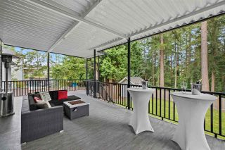 Photo 12: 12110 56 Avenue in Surrey: Panorama Ridge House for sale : MLS®# R2559292