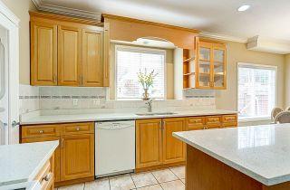 """Photo 7: 9363 160 Street in Surrey: Fleetwood Tynehead House for sale in """"Fleetwood Tynehead"""" : MLS®# R2058437"""
