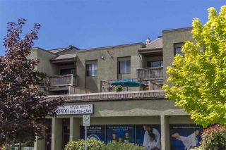 Photo 18: 114 836 TWELFTH Street in New Westminster: West End NW Condo for sale : MLS®# R2274082