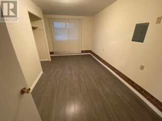 Photo 13: 261 ELM AVENUE in 100 Mile House: House for sale : MLS®# R2623310