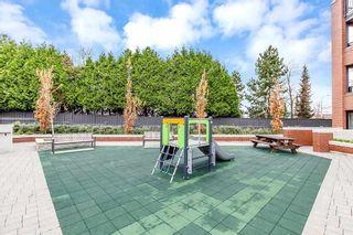 Photo 26: 302 2960 151 Street in Surrey: King George Corridor Condo for sale (South Surrey White Rock)  : MLS®# R2521259