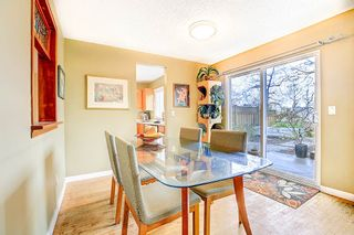 """Photo 9: 3614 HANDEL Avenue in Vancouver: Champlain Heights Townhouse for sale in """"ASHLEIGH HEIGHTS"""" (Vancouver East)  : MLS®# R2257474"""