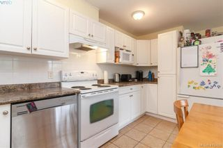 Photo 8: 794 Harrier Way in VICTORIA: La Bear Mountain House for sale (Langford)  : MLS®# 824639