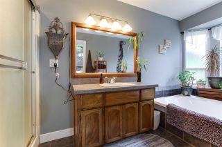 Photo 16: 20186 BRUCE Avenue in Maple Ridge: Southwest Maple Ridge House for sale : MLS®# R2564425